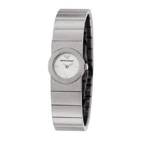 Reloj Emporio Armani Mujer Ar5443
