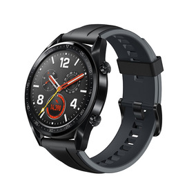 Smart Watch Huawei Watch Gt Black