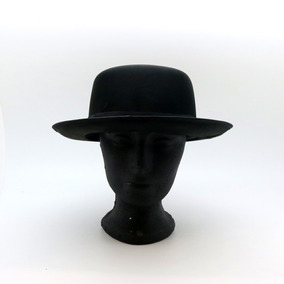 Sombreros Bombin en Mercado Libre México 4710a36be17