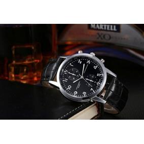 61732989cac Relogio Iwc Schaffhausen 099312500 - Relógio Masculino no Mercado ...