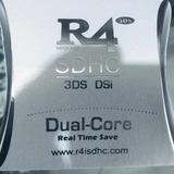 R4 Dual Core White 16gb 300 Sorpresas