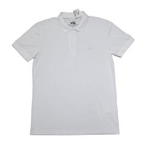 Camisetas Tng Basicas - Calçados 43303ac8b9fea