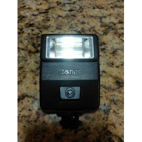 Flash Canon Japan 155a