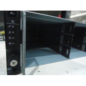 Storage Modelo Rs 1202 - Vazio