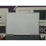 Oferta Pizarron Blanco 90x120 Cm $599