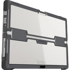 Capa Case Microsoft Surface Pro 4 6 Otterbox Symmetry