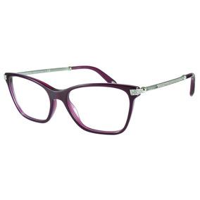 Óculos De Grau Tiffany 2130 - Óculos no Mercado Livre Brasil 7bf12f27f0