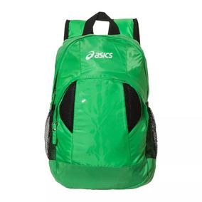 Mochila Asics Sports Mesh Backpack Cool Super Promoção 50%