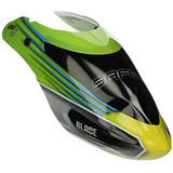 230s De La Lámina De Toldo (verde) 230s Blade