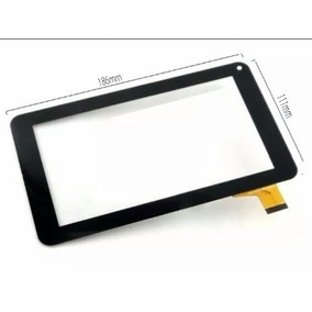 Tela Touch Tablet Positivo T710 - Testado