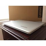 Lenovo 7th Generación Amd A9 14 Pulgadas