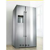 Refrigeradoras, Frigobares, Reparacion Y Repuestos Domicilio