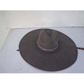 Chapéu De Boiadeiro - Chapéus para Masculino no Mercado Livre Brasil 569a253fa1d