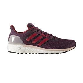 4fa839b0d Zapatillas Adidas de Mujer Violeta en Buenos Aires Interior en ...