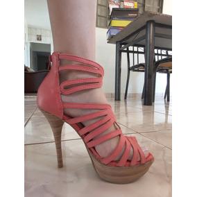 49c6d2e15c Sandalia Meia Pata Usadas - Sandálias Bottero para Feminino