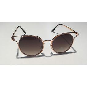 Manequim Feminino Dourado - Óculos em Campinas no Mercado Livre Brasil 105e7f22f7