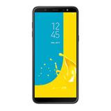 Celular Samsung Galaxy J8 Dual Chip 64gb Tela 6.0