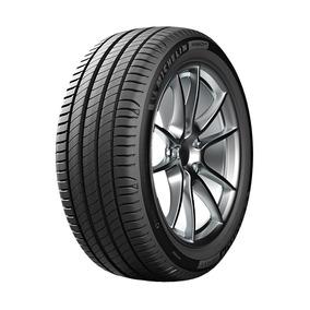 Pneu Michelin Aro 16 Primacy 4 205/55r16 94v Tl Xl