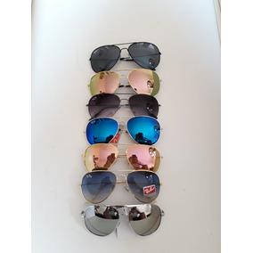 a44a0e88ae413 Oculos De Sol Multimarcas - Óculos no Mercado Livre Brasil