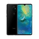 Celular Huawei Mate 20 128gb 4gb - Multiofertas