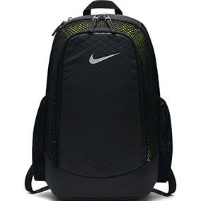 c1dbebc467386 Mochila Nike Fundamentals Fullfare - Mochilas en Mercado Libre Chile