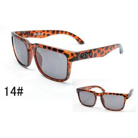 Oculos Sol Sport 80s Marrom Estilo Vintage Carrera Wayfarer - Óculos ... dc73a6def5