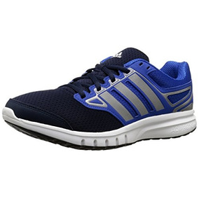 new product a85ed fd47a adidas Performance Hombre Galactic Elite M Zapatillas De Ru