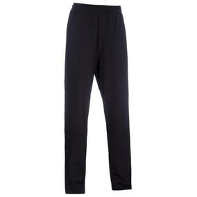 Pantalon Topper Basico Rtc 157181 1093709a4c131
