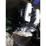 Motor Isuzu Nkr 2.8