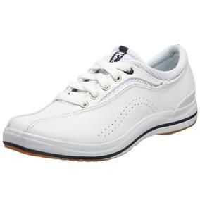Keds - Zapatos en Mercado Libre Venezuela 8a621cb9391