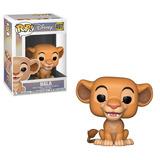 Funko Pop Nala 497 - Disney