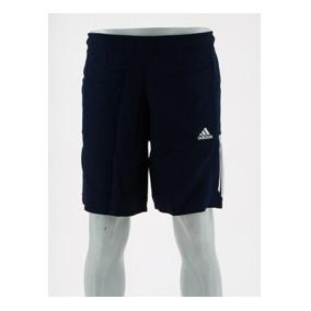 Short Deportivo De Hombre adidas Essentials Mid Chelsea Ref.