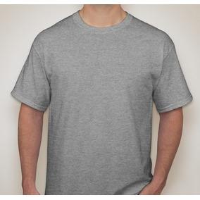 Camiseta Lisa Infantil Malha Fria Pv Poliester Viscose - Camisetas ... af50c62062692