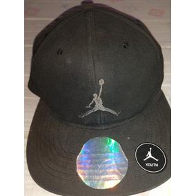 b9b83bd415394 Gorras Jordan Originales en Mercado Libre México