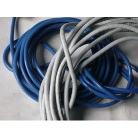 Cable Utp 10,20,30 Metro.