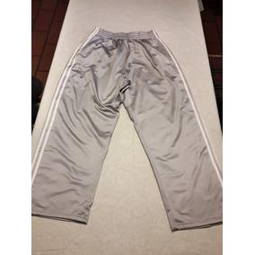Pantalon adidas Desmontable Con Botones Original 9755704c0118