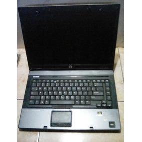 Venta O Cambio Laptop Hp 8510w