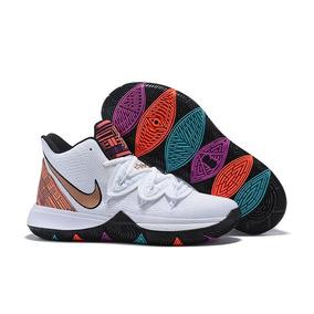 T Nis Nike Kyrie 2 Bhm Masculino - Tênis no Mercado Livre Brasil 094918382395d