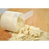 Whey Protein Puro Importado On Optimum 2kg Fretegratis+brind