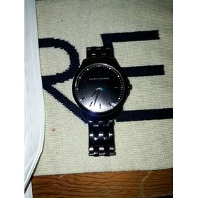 Reloj A/x
