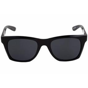 4aaf9fa0375fd Óculos Evoke Amplifier Diamond - Óculos no Mercado Livre Brasil