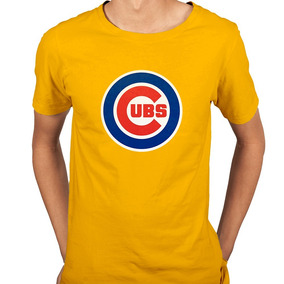 b5590c72f Camisa Major League Baseball Tamanho G - Camisetas Manga Curta no ...