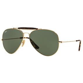 002a9bc4aec81 Oculos Ray Ban Cacador 3029 De Sol - Óculos no Mercado Livre Brasil