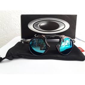 6004a901954db Oakley Madman - Óculos De Sol Oakley Com lente polarizada no Mercado ...