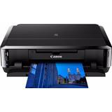 Impresora De Inyección De Tinta Canon Pixma Ip7210 15 Ipm