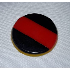 Futebol De Botoes Flamengo - Brinquedos e Hobbies no Mercado Livre ... 51c2ae152fd17