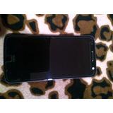 Smartphone Moto Z