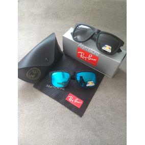 Óculos De Sol Feminino Quadrado Metal - Óculos no Mercado Livre Brasil 30a7dbf685