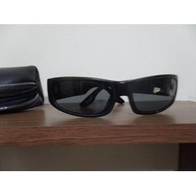 Fly Black Philips 14pt545 - Óculos no Mercado Livre Brasil 9fc04b28ae