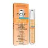 Sérum Roll On Concentrado Área Dos Olhos Vitamina C Payot